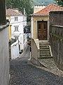 Sintra (1703383319).jpg