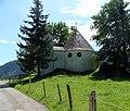 Sippersegg Kapelle - panoramio.jpg