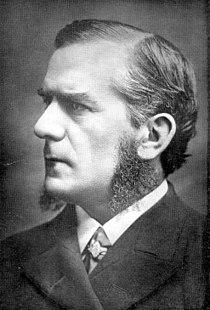 Sir Edward Clarke.jpg