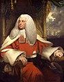 Sir Francis Buller, 1st Baronet.jpg