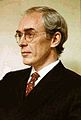 Sir william arbuthnot, 2nd bt.jpg