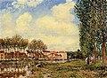 Sisley - banks-of-the-loing-at-moret-morning-1888.jpg