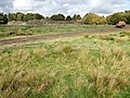 Site of Bolingbroke Castle and Rout Yard, Old Bolingbroke - geograph.org.uk - 1554545.jpg