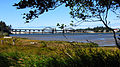 Siuslaw River Bridge SE View.JPG