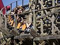 Six Flags Discovery Kingdom - Roar 2.jpg