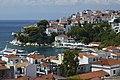 Skiathos 10 - panoramio.jpg