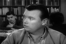 Skip Young Actor Wikipedia