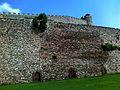 Skopje, Fortress 1.jpg