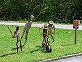 Skulpturen In Bewegung bleiben St Urban 05.jpg