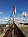 SkyBridge from SkyTrain (5770458210).jpg