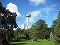 Skylon Tower - panoramio (1).jpg