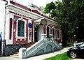 Slavonic Museum of Local History.jpg