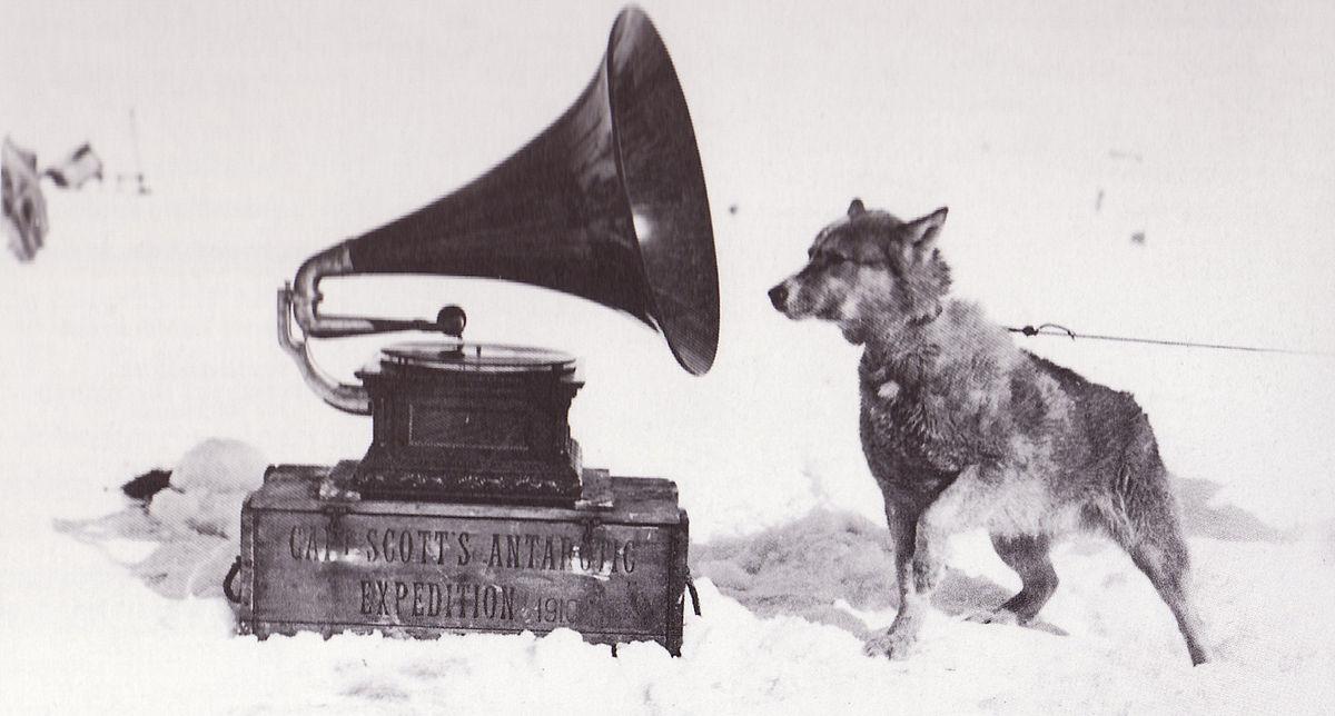Addis V Gramophone Co Ltd Wikipedia