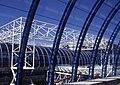 Sloterdijk metrostation 1997 3.jpg