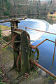 Sluice Mechanism - geograph.org.uk - 1102726.jpg