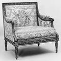 Small settee (part of a set) MET 166580.jpg