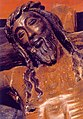 Smiling Christ (Castel of Javier, XVth).jpg