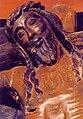 Smiling Christ (Castel of Javier, XVth).jpg