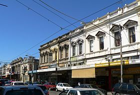 Smith street collingwood looking north.jpg