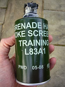 SmokeGrenade2.JPG