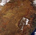 Snow in southern Africa ESA208133.jpg