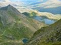 Snowdonia - panoramio (24).jpg