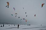 Snowkiting - Nida grand prix2.jpg