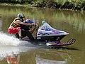 Snowmobile Water Cross Lake Shore Farm RWD204.jpg