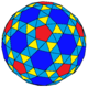 Snub rectified truncated icosahedron.png