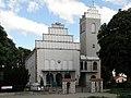 Sobikow - mazowieckie (11).JPG