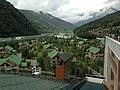 Sochi mountain village.jpg