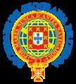 Sociedade de Geografia de Lisboa.png
