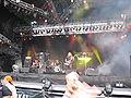 Sodom at Tuska 2006.JPG
