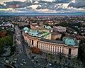 Sofia University (37536311404).jpg