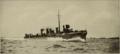 Sokol (ship, 1895) - Cassier's 1897-02.png