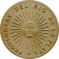 Sol de mayo moneda.png
