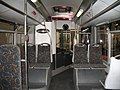 Solaris Urbino 15 - Transexpo 2011 (4).jpg