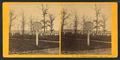 Soldiers' cemetery, Arlington, by Kilburn Brothers 2.png