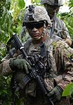 Soldiers hone their craft, conduct live-fire exercise 161118-F-OQ776-1010.jpg
