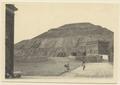 Solpyramiden - SMVK - 0307.a.0006.tif