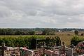 Sombrun Plaine-Adour-IMG 9642.JPG