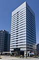 Sompo-Japan Nagoya Building.jpg