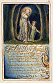 Songs of Innocence and of Experience, copy Z, 1826 (Library of Congress) object 14 The Little Boy Found.jpg