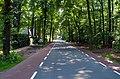 Sophiaweg Kwakkenberg Nijmegen.jpg
