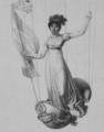 Sophieblanchard-milandetail.png