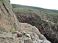Sorel to Devil's Hole, Jersey - panoramio - georama.jpg
