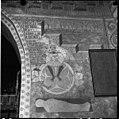 Sorunda kyrka - KMB - 16000200099614.jpg