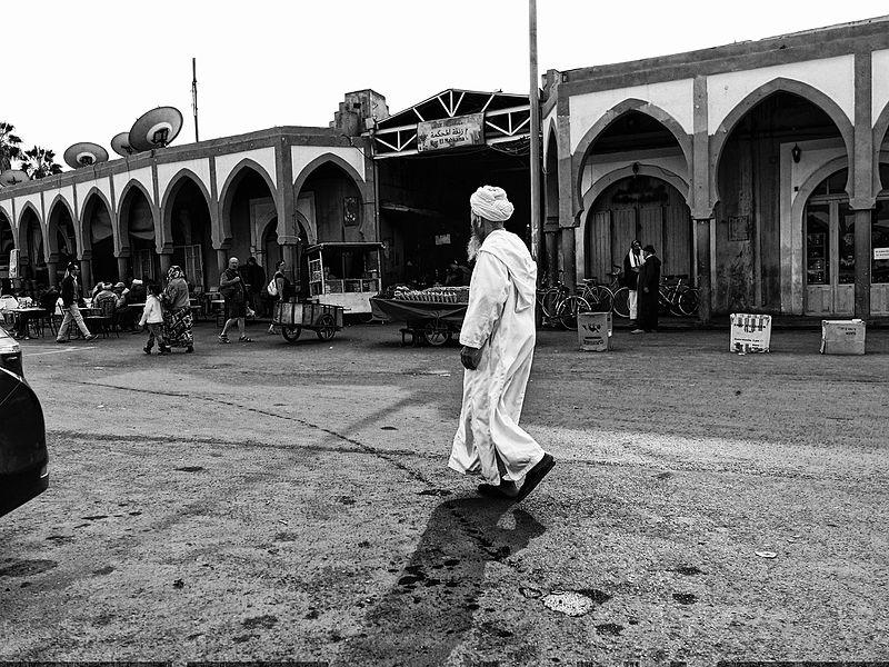 File:Souk in Tiznit Morocco.jpg
