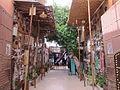 Souks Marrakech 028.JPG