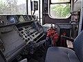 Souprava 81-71, řidicí panel.jpg